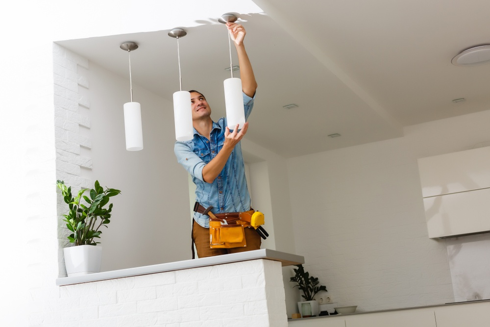 Electrical Services For Landlords